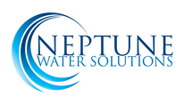 Neptune Logo_small-01.png