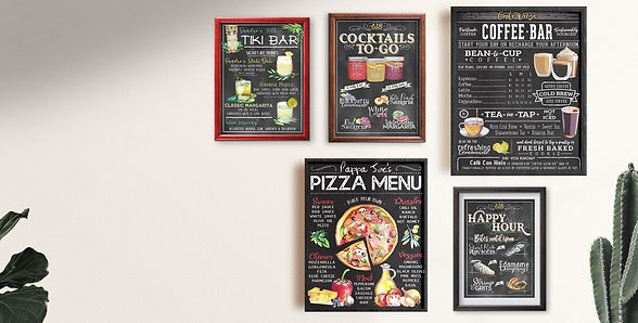 Chalkboard mockup for website.jpg