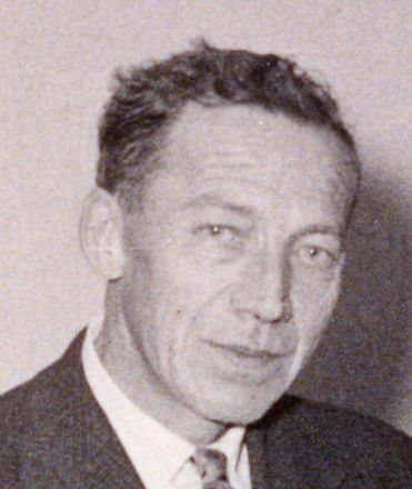 Giuseppe Castagnetti Sindaco di Prignano sulla Secchia (Mo) dal 1945 al 1959, terziario francescano, figlio spirituale di San Pio da Pietrelcina.