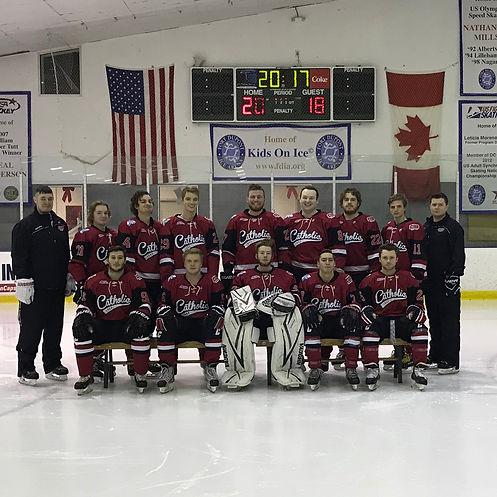 CUA Ice Hockey 2017-2018 Team Pic.jpg