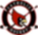 CUA Hockey logo CARDINAL v1 sticks.png