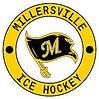 Millersville.jpg