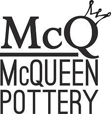 McQueenPottery.jpg