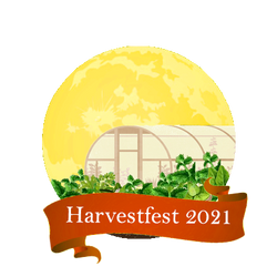 HF_2021_logo