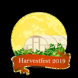 HF_2019_logo