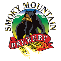 smoky-mountian-brewery.png