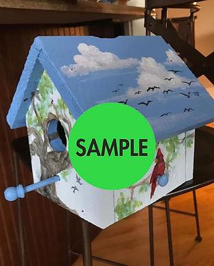 Birdhouse_custom_edited.jpg