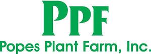 PPF-logo.jpg
