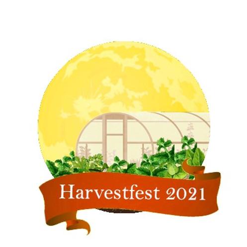 Harvestfest 2021