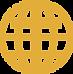 GCI_Icon_Gold_RGB.png