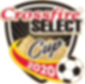 2020 Crossfire Select Cup(front).jpeg