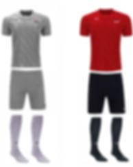 boys uniforms.jpg
