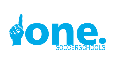one-soccer-logo.png