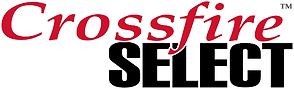 crossfire-select-logo660.png