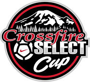 Crossfire Select-logo.jpg
