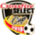 2019 Crossfire Select Cup