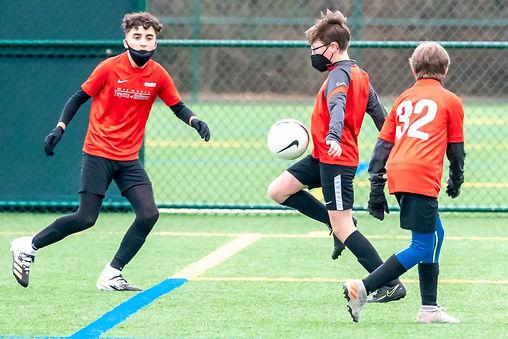 boys-ball-waist.jpg
