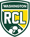 wash-rcl.png