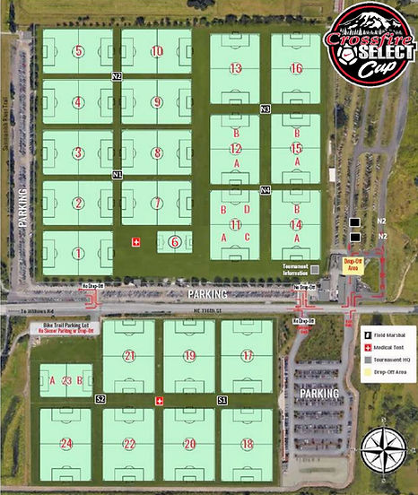 Crossfire-Select-Cup-Field-Map-2021.jpg