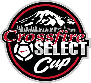 Crossfire Select-logo (1).jpg