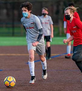 boys-soccer-ball.jpg