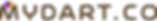 mydart.co logo.png