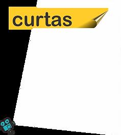 curtas_chamada_cabeçalho.png
