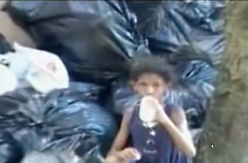 Vidas no lixo - YouTube - Mozilla Firefo