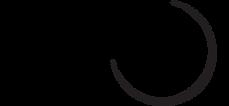 logo_enso-01.png
