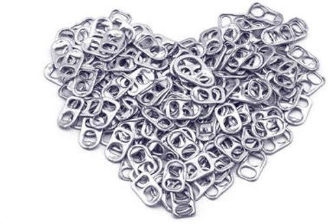 Pop-Tab-Heart.jpg