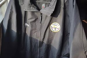 Stormtech Jacket.png