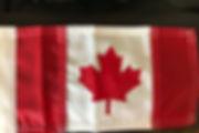 Canadian Flag Double Sided 6 x 11.JPG