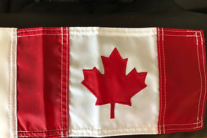 Canadian Flag Double Sided 6 x 11.JPG