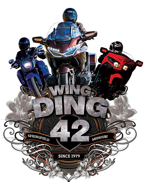 WingDing42-Logo.jpg