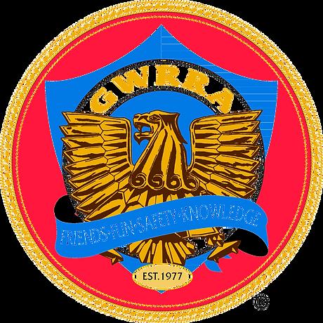 GWRRA-Logo-Transparent.png