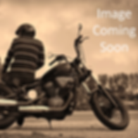 coming-soon-motorcycle.jpg.png