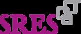 SRES-logo.png