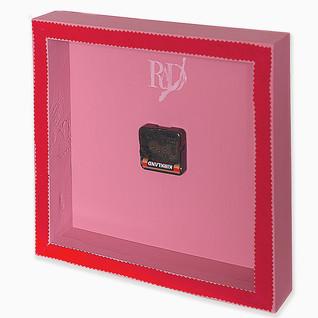pinkrosesclock2BackView.jpg