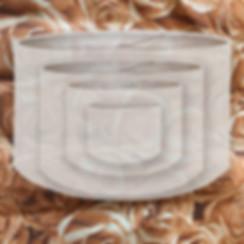 lampshadesizes2.jpg