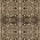Thumbnail: Sepia Roses Wall Covering