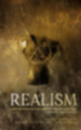 WCCRealism2020.jpg
