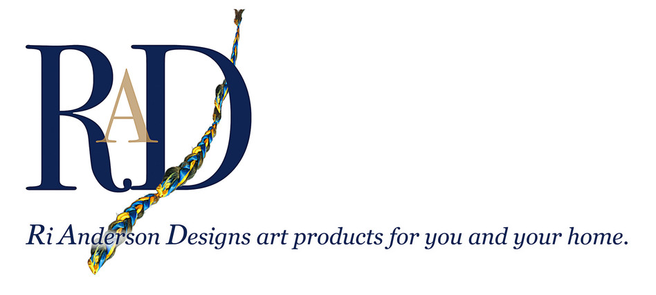 Ri Anderson Designs