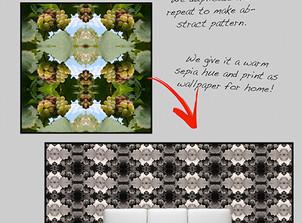 customWallpaper.jpg