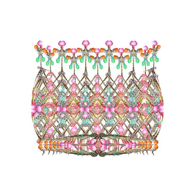 Corona/Crown