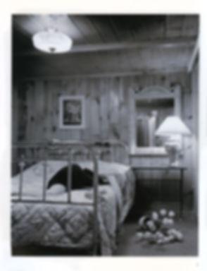 Ri Anderson photograph dead bodies a travel portfolio DeCordova Annual Exhibiton