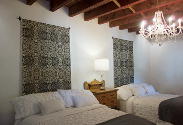 Custom made wall coverings