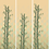 Thumbnail: Bamboo Valley Wall Covering