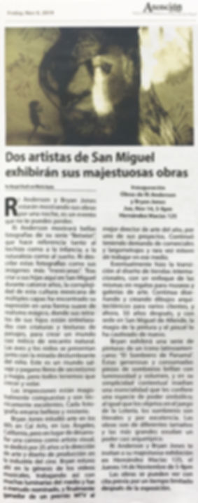 AtencionArticleSpanish.jpg
