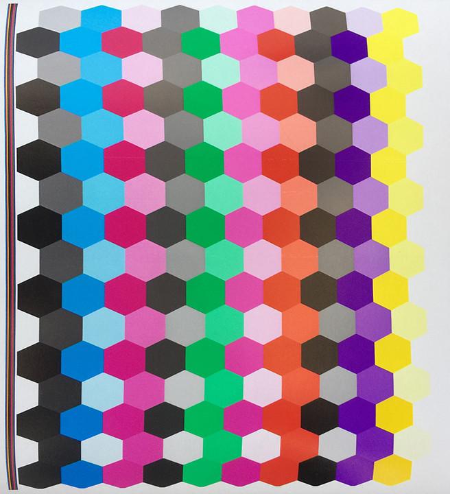 technology8colorcalchart.jpg