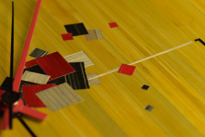 1.Pendule jaune.JPG